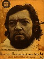 Ver ficha de la obra: Revista Iberoamericana