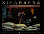 Nicaragua june 1978-july 1979 [1980]. Biblioteca
