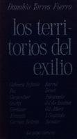 Los territorios del exilio (textos sobre literatura hispanoamericana) [1979]. Biblioteca