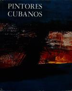 Pintores cubanos []. Biblioteca