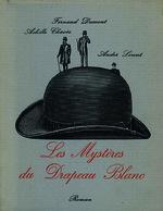 Les mystères du drapeau blanc [1979]. Biblioteca