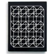Ver ficha de la obra: Caixa preta