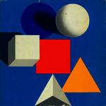Bauhaus 1919-1969 [exposición] [1968]. Biblioteca