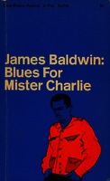 Blues for Mister Charlie [1964]. Biblioteca