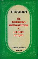 El hondero entusiasta ; Anillos ; Tentativa del hombre infinito ; El habitante y su esperanza [1974]. Biblioteca