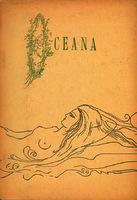 Oceana [1961]. Biblioteca