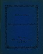 Dialogues à travers les Siècles [1966]. Biblioteca