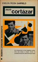 Ver ficha de la obra: Julio Cortázar