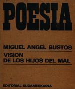 Visión de los hijos del mal [1967]. Biblioteca