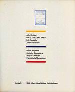 Un elogio del tres [1980]. Biblioteca