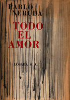 Todo el amor [1964]. Biblioteca