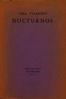 Nocturnos [1955]. Biblioteca