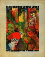 Ecce homo [1966]. Biblioteca