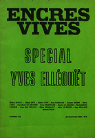 Encres vives [1983]. Biblioteca