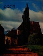 Touraine romane [1957]. Biblioteca