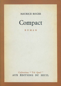 Front Cover : Compact