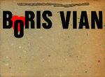Boris Vian [1979]. Biblioteca