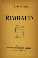 Rimbaud []. Biblioteca