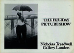 The holiday picture show wish you were here [exposición [1984]. Biblioteca