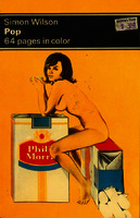 Pop [1978]. Biblioteca