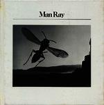 Man Ray [1979]. Biblioteca
