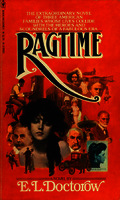 Ragtime [1979]. Biblioteca