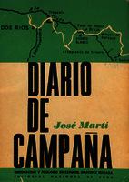 Diario de campaña [1962]. Biblioteca