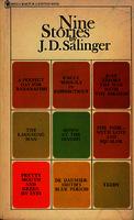 Nine stories [1981]. Biblioteca