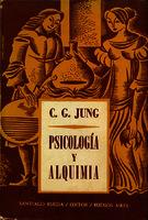Psicología y alquimia [1957]. Biblioteca