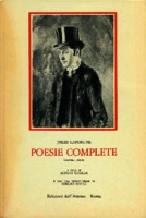Ver ficha de la obra: Poesie complete
