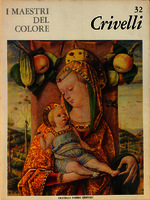 Carlo Crivelli [1964]. Biblioteca