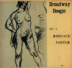 Broadway Boogie [1975]. Biblioteca