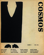 Cosmos [1969]. Biblioteca