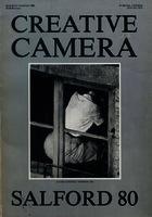 Creative Camera [1980]. Biblioteca