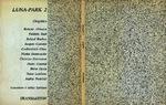 Luna-Park [1976]. Biblioteca