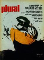 Plural [1983]. Biblioteca