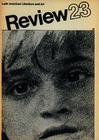 Review views, reviews, interviews, news on Latin American Literature [1978]. Biblioteca