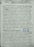 Literatura en la revolución y revolución en la literatura algunos malentendidos a liquidar [1970]. Biblioteca