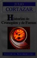 Ver ficha de la obra: Historias de Cronopios y de Famas