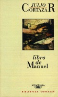 Ver ficha de la obra: Libro de Manuel