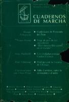 Cuadernos de Marcha [1982]. Biblioteca