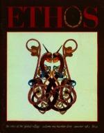Ver ficha de la obra: Ethos