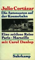 Ver ficha de la obra: Autonauten auf der Kosmobahn