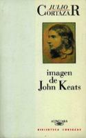 Ver ficha de la obra: Imagen de John Keats