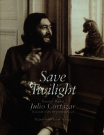 Ver ficha de la obra: Save twilight