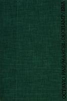 Marcel Duchamp [1968]. Biblioteca