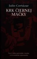 Ver ficha de la obra: Krk ciernej macky