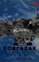 See work details: otra orilla