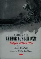 Ver ficha de la obra: Narración de Arthur Gordon Pym