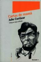 Biblioteca Julio Cortazar []. Biblioteca